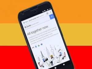 New Relations Can Generate Leads via G suite and Google Plus User Profile Cards