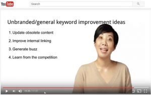 Advice from Google on How to Hire an SEO