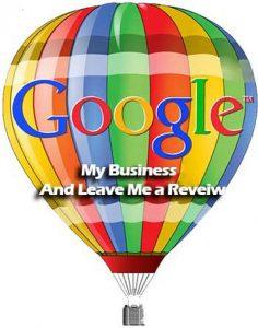 Online Reviews Establish Business Credibility