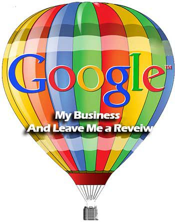 Online Reviews Establish Business Credibility