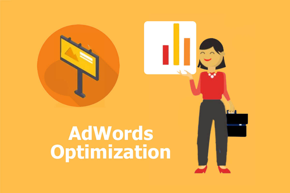 16 Effective AdWords Optimization Tips to Start Advertising