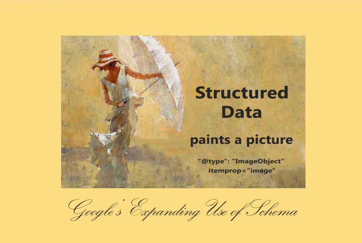 Google Structured Data Updates Prepare SEO's for 2020