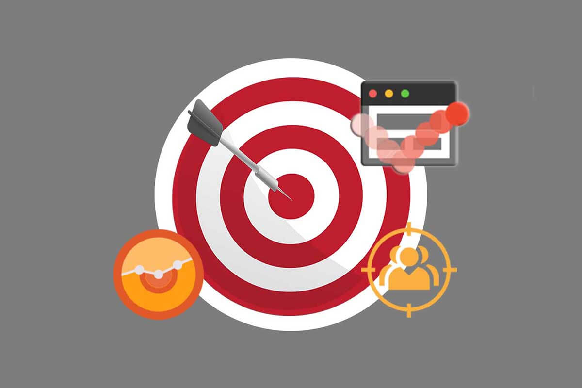 How Ad Targeting Boosts Google Paid Search Advertising