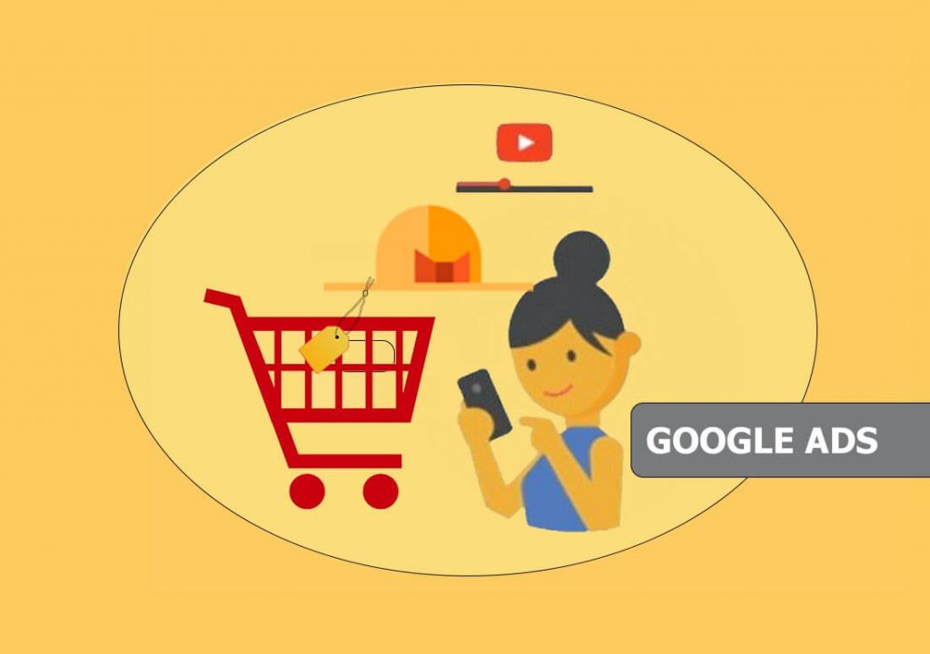 Ad Targeting Boosts Google Paid Search Ads