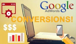 How AdWords Profit-driven Marketing Works