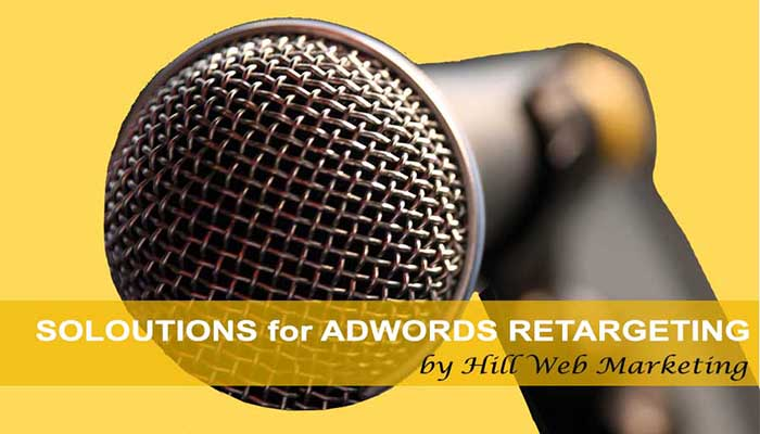 Advanced AdWords Tips for Remarketing Campaigns