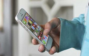 Mobile display ads help customers engage your business