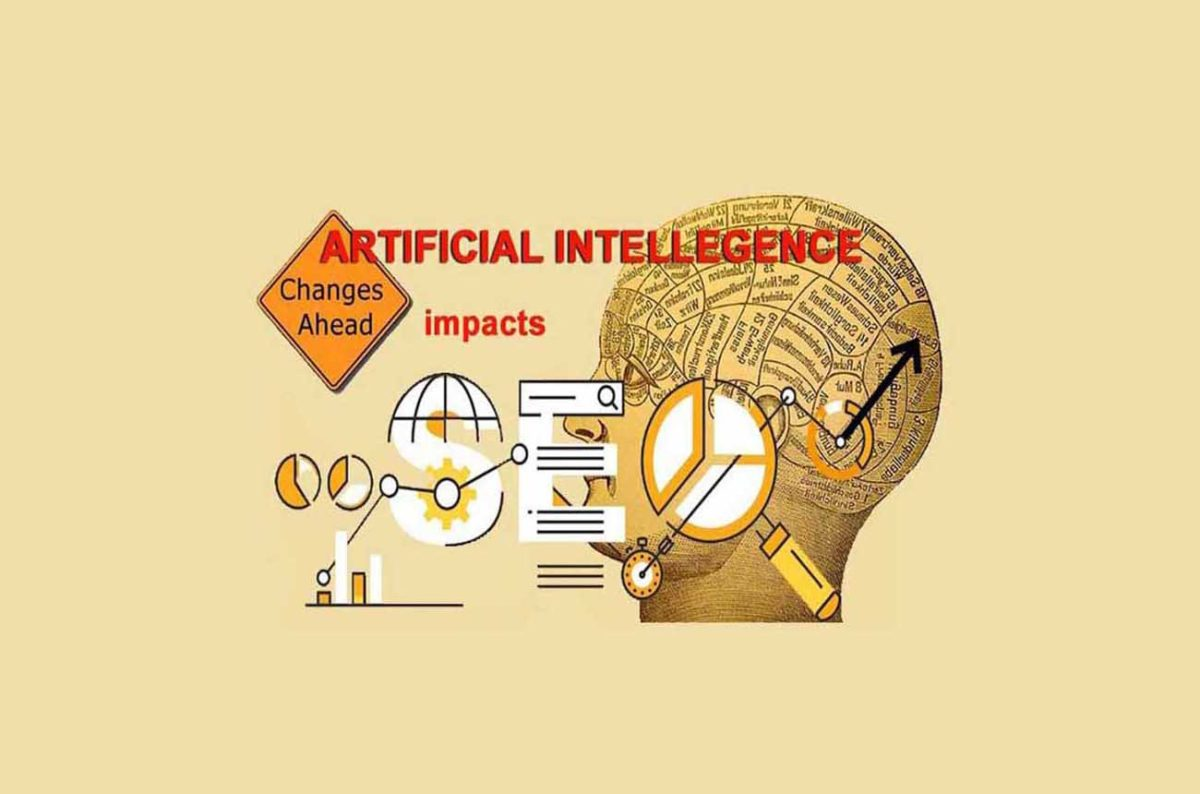 SEO Techniques Engage Site Visitors by Using Artificial Intelligence