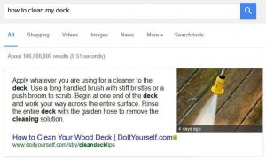 google-quick-answer-how-to-clean-my-deck