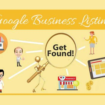 Optimize Your GMB Listing to Gain Increased Traffic