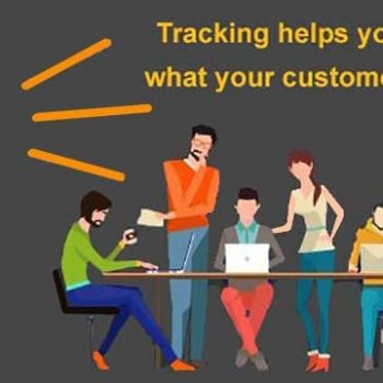 auditing website tracking pixels ensures hearing what customers want