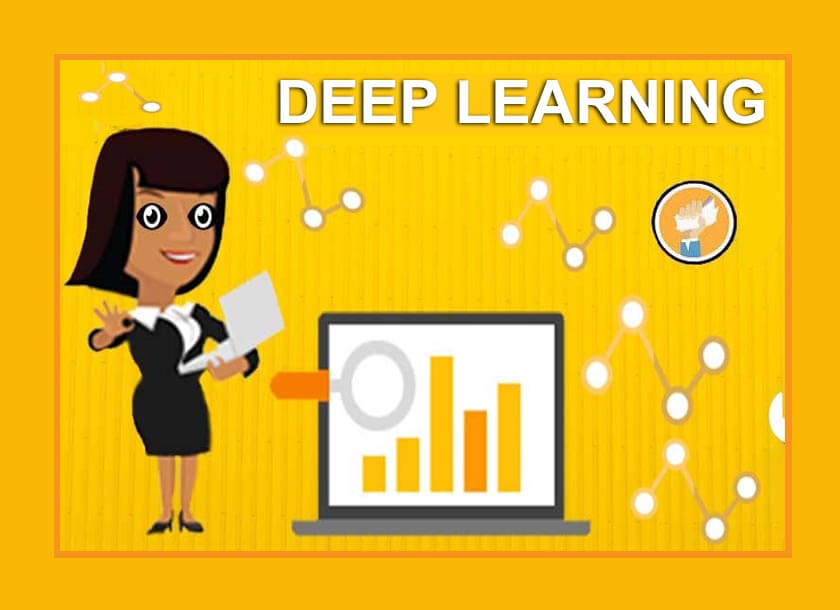 How to Conduct Deep Learning Optimization to Meet User Intent