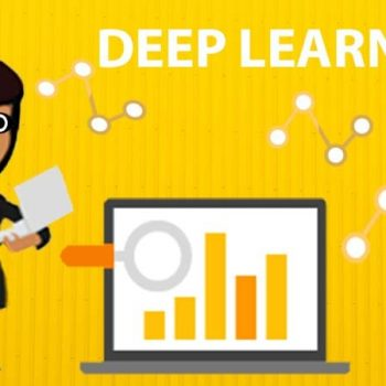 How to Conduct Deep Learning Optimization