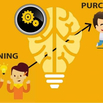 Applying Machine Learning to Optimize PPC Multi-Touch Attribution Models