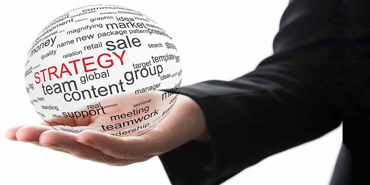 digital marketing strategies for Minneapolis businesses