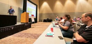 MN Search Summit Empowers SEM Experts