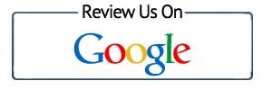 How to leave a Google Business review for Hill Web Creations