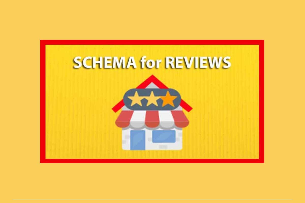 How to Markup Reviews, AggregateRatings, & Critic Reviews in Schema Business Review Markup