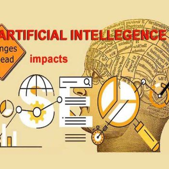 2017 SEO Techniques To Engage Site Visitors by Using Artificial Intelligence