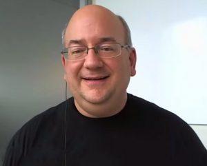 Google Panda 4.11 update explained by John Muller