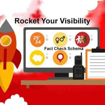 How to add fact check schema correctly