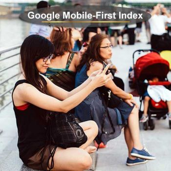 How to Improve Your Mobile Search Results