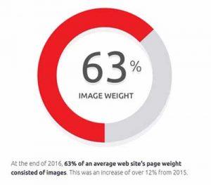 Use Data Visualizations