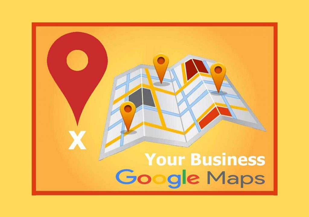 Google Maps Marketing to Promote Your Business