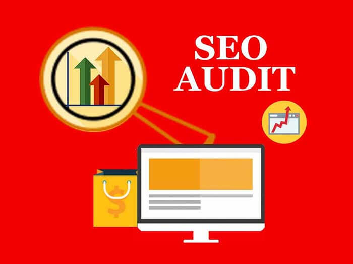 Value of an SEO website audit by Hill Web Marketing, Minneapolis MN