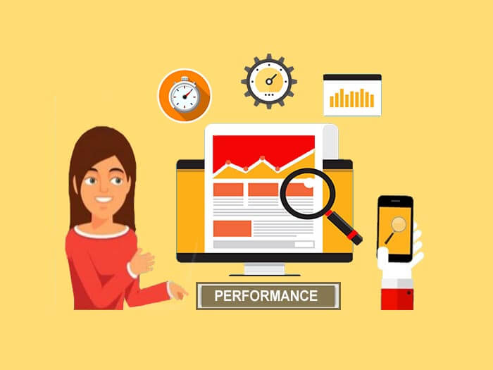 How Site Performance affects Business Bottom Lines