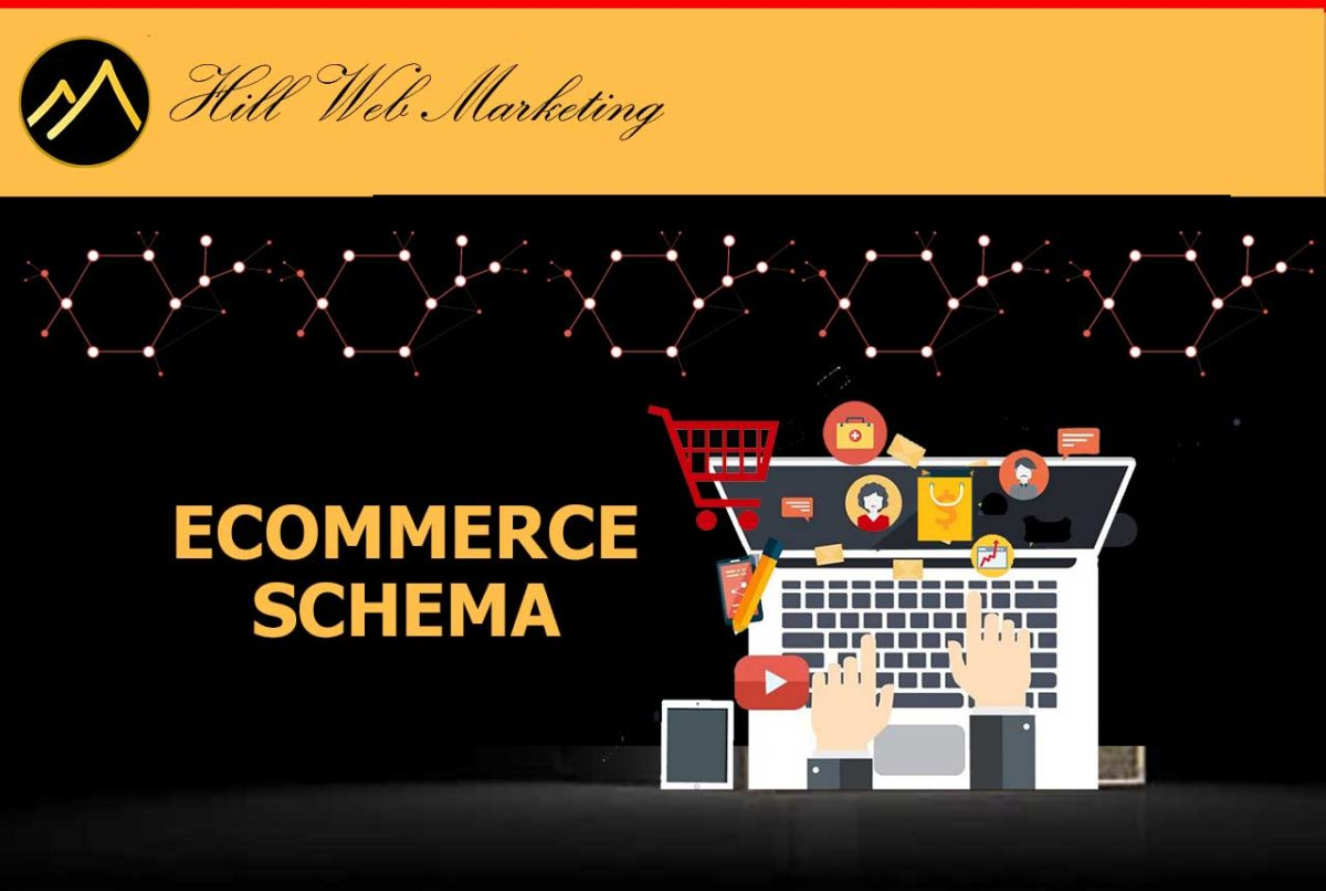 Schema Enhanced Retail AMP Pages for Best PPC Performance