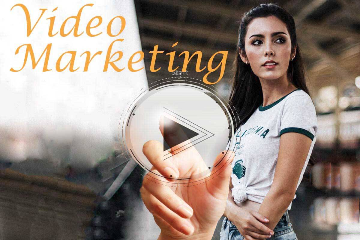 Google Expands Video Marketing To Reach Wider Audiences