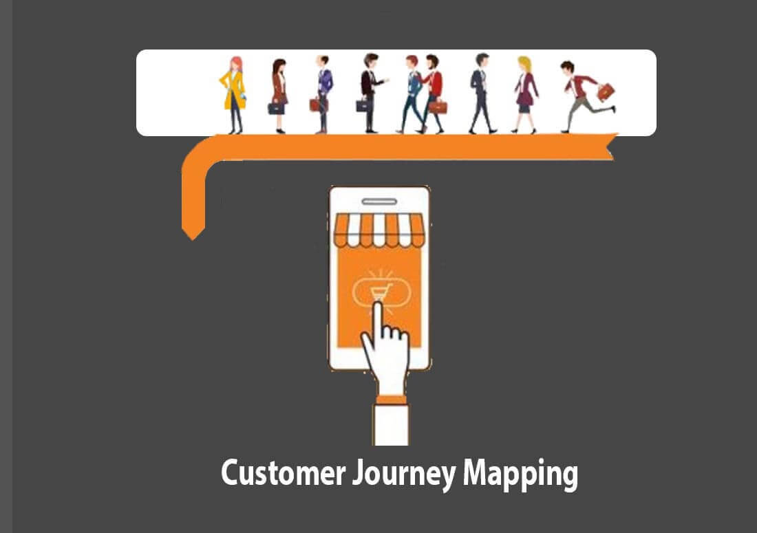 Search Intent is Reshaping Consumer Journey Mapping