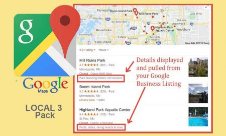 Minneapolis Marketing Blog from Hill Web Creations