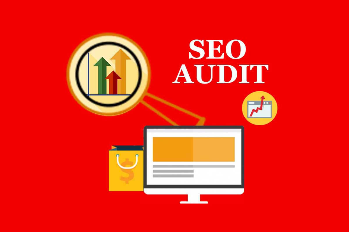 SEO Website Audit Improves Visibility in Search Results