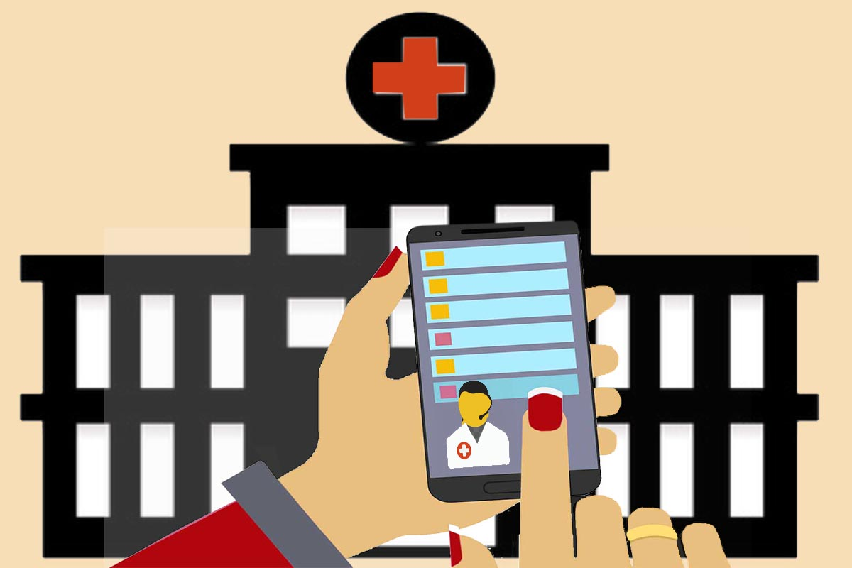 Healthcare Marketing that Builds New Patient Relationships